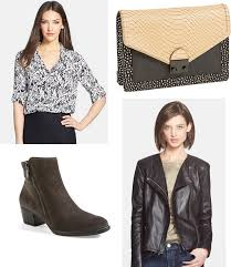 womens boots nordstrom nordstrom anniversary sale best picks and reviews shopping s my