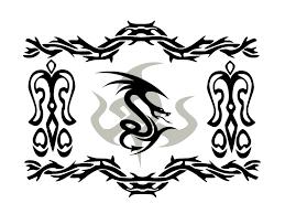 download design your own tattoo danielhuscroft com