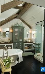 Country Master Bathroom Ideas by Country Master Bathroom Ideas Home Array