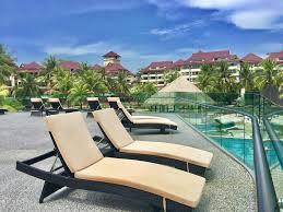 resort sand u0026 sandals desaru beach malaysia booking com