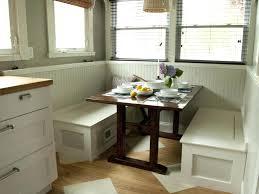 Corner Kitchen Table With Storage Bench Kitchen Corner Kitchen Table With Storage Bench And 29