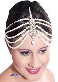 best hair accessories 10 best hair accessories for bridal occasion plaid for women