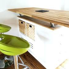 meubles bar cuisine bar comptoir cuisine ikea meuble bar cuisine meubles cuisine ikea