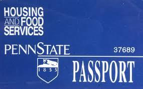 Penn State Its Help Desk Commons Desk Penn State University Park Housing