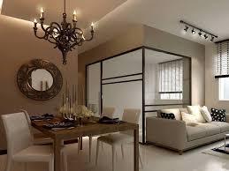 Top Interior Design Sgtop10 Interiordesign Singapore Top 10 Interior Design Firm