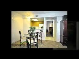 1 Bedroom Apartments Tampa Fl Sun Pointe Lake Apartments Tampa Apartments For Rent Youtube
