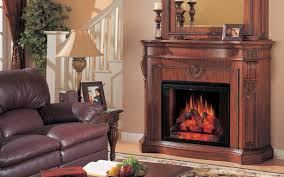 fireplace heat exchanger on custom fireplace quality electric