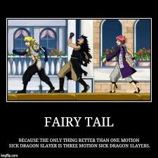 Fairy Tail Memes - 417 best fairytail images on pinterest adventure being happy