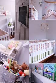 320 best purple room images on pinterest purple rooms nursery