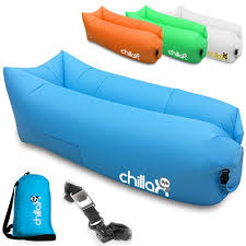 Big Joe Bean Bag Lounger 7 Best Bean Bag Chairs And Other Sweet Seats To Sit Back In