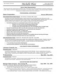 medical equipment salesperson resume intended for 17 surprising
