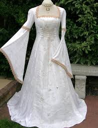 renaissance wedding dresses 43 best reiki initiation images on reiki maxis and