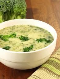 cuisine marmiton recettes velouté de brocolis simple recette de cuisine marmiton une