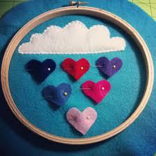 valentine u0027s day crafts with kids hello creative family