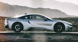 2019 bmw i8 roadster and new 2019 bmw i8 coupe myautoworld com