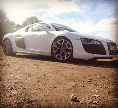Audi R8 Manual - v10 open gate manual carbon side blade the perfect audi r8