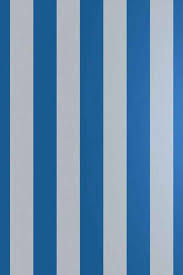 267 best patterns stripes images on pinterest digital papers
