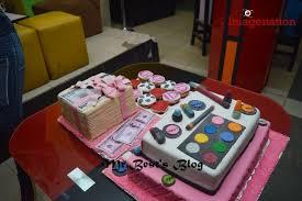 biggest biggest birthday ansu witnessed u2013