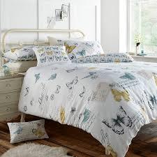 Cheap Bed Linen Uk - die besten 25 cheap duvet sets ideen auf pinterest