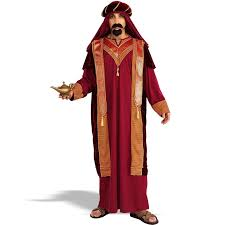 sultan wise man costume buycostumes com