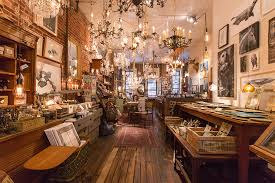 Home Decor Stores Chicago Decor Stores In Nyc For Decorating Ideas And Home Furnishings