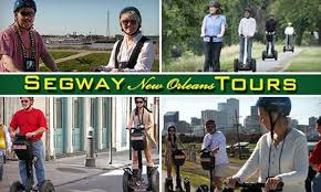 segway black friday segway new orleans tours in new orleans louisiana groupon