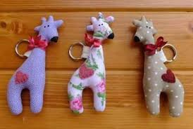 Baby Keychains Baby Care Products U0026 Baby Designer Shoe Retailer From Coimbatore