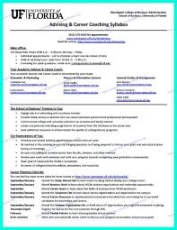 create resume for college applications cover letter sle student resume for college application format