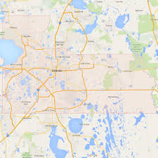 Orange County Florida Map by Contact Us Find Out More About Direct Cremations In Florida