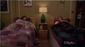 Twin Beds Science Of Sleep by Do Couples Who Sleep In Separate Beds Have A Better Relationship
