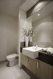 top ideas about bagno pinterest toilets small bathroom top ideas about bagno pinterest toilets small bathroom designs and washing machines