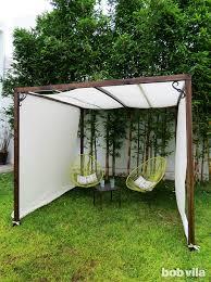 download privacy screen backyard solidaria garden