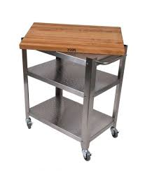 folding kitchen island cart origami folding kitchen island cart with rbt storage carts