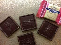 chocolate raspberry pavlova epic sweet