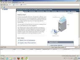 install windows 10 esxi 5 5 step by step guide esxi 5 5 installation vmzone com