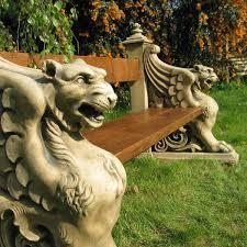 53 best harry potter garden images on harry potter