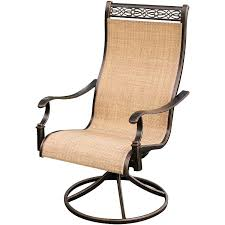 Stackable Sling Patio Chairs New Stackable Sling Patio Chairs Picture Gallery Image And