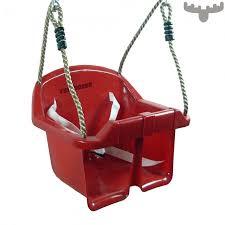 siège bébé balançoire siège bébé balançoire enfant smartcruiser fatmoose ch