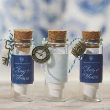 wedding souvenir ideas favours wedding 18 original ideas as a souvenir hum ideas
