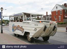 gibbs amphibious truck amphibious truck stock photos u0026 amphibious truck stock images alamy