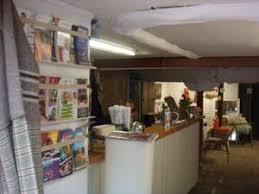 chambre d hotes pontarlier chambres d hôtes l atelier du peintre chambres d hôtes à ornans