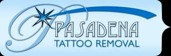 laser tattoo removal pasadena aesthetic laser center