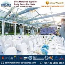 wedding tent for sale wedding tent manufacturer and supplier for sale