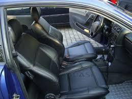 opel calibra 2016 seat covers vauxhall calibra seat styler com