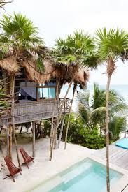 best 25 tulum resorts ideas on pinterest tulum mexico resorts