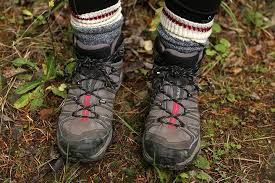 womens hiking boots australia review review salomon x ultra mid 2 goretex s hiking boots