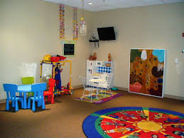 Kids Playroom Rugs by Stunning How To Choose The Right Playroom Ideas Ideas Home