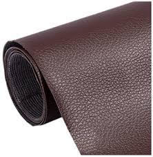 Self Adhesive Leather Lesirit One Yard Self Adhesive Sofa Leather Repair Patch For Car