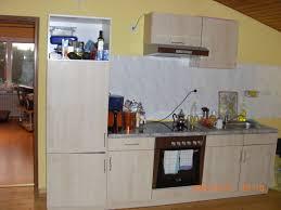 Wohnzimmerschrank Zu Verschenken K N Kleinanzeigen Küchenmöbel Schränke Seite 2