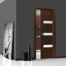 Porta Scorrevole Leroy Merlin by Porte Leroy Merlin Interieur Maison Design Bahbe Com